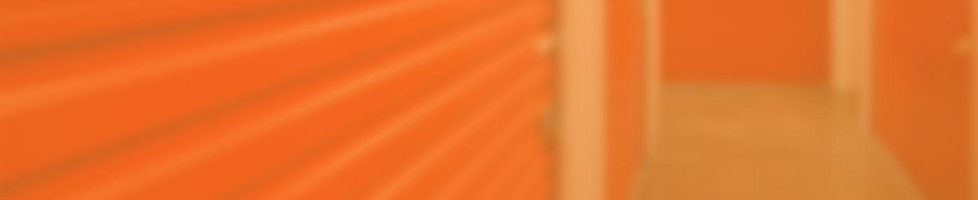Bg Orange Xlg