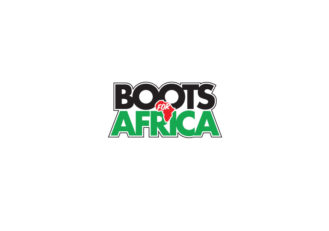 Boots For Shooes