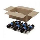 Cardcar Wine