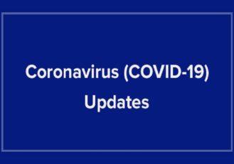 Covid Updates Mrec