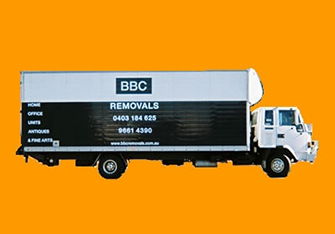 Bbc Removals