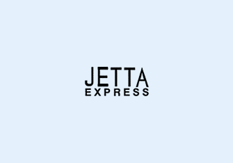 Jetta Excess Baggage