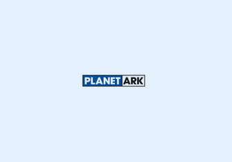 Planetark