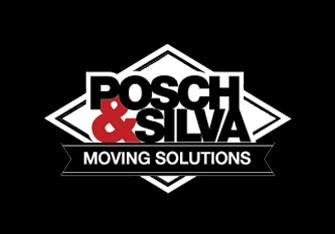 Posch & Silva Moving Solutions