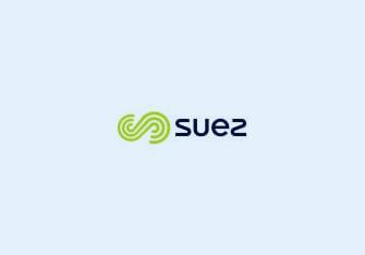 Suez Artarmon Resource Recovery