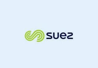 Suez Artarmon