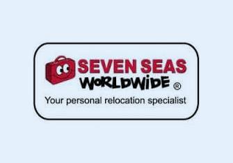 Seven Seas Worldwide