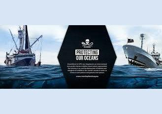 Sea Shepherd Sydney